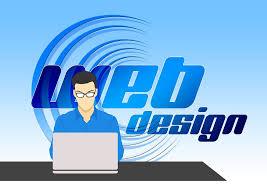 Web Design Campbelltown